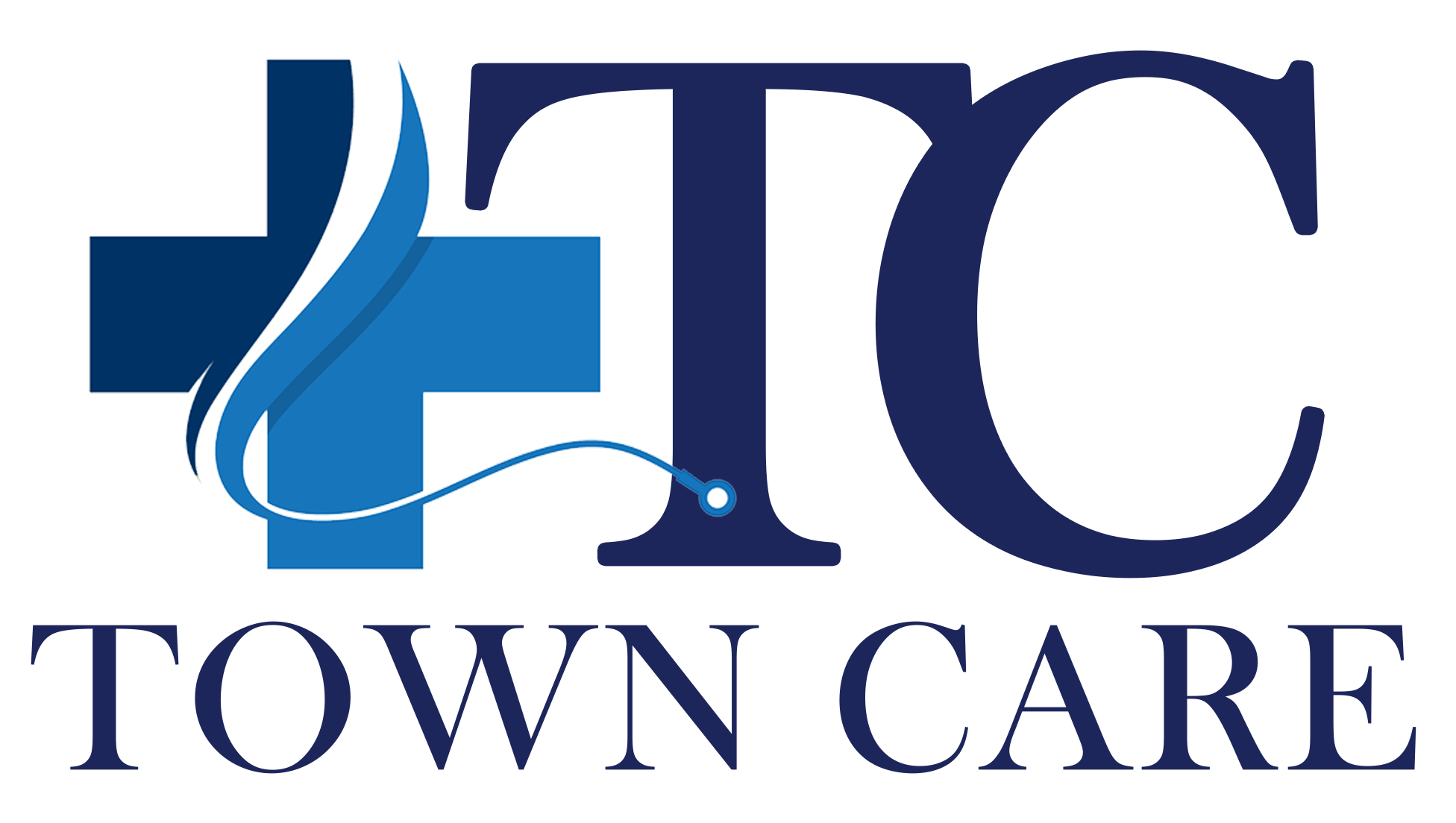 Town Care Medical Clinic